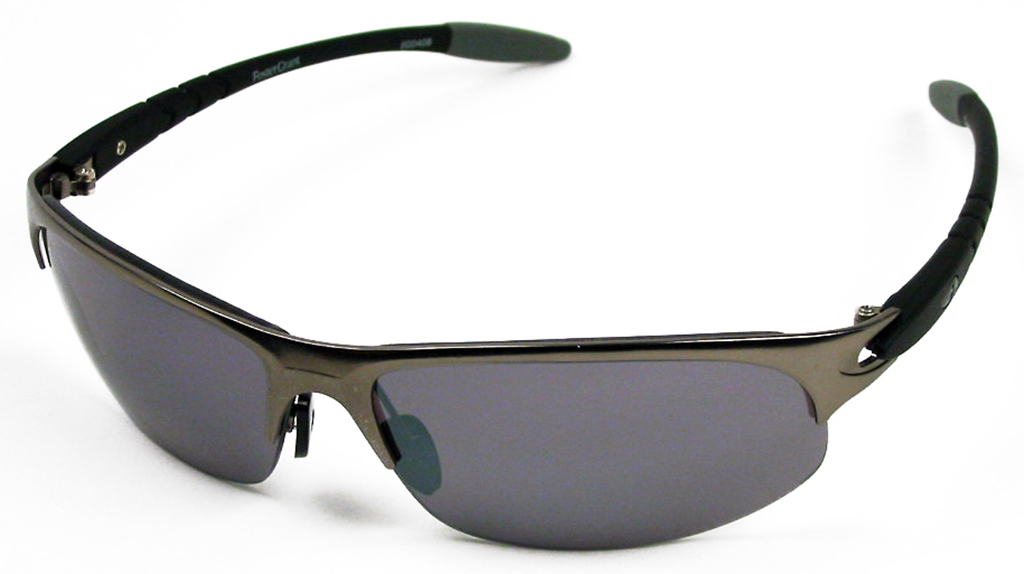 Foster Grant Glasses Price